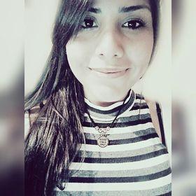 Marilin Romero