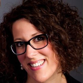 Stefanie Brinkman