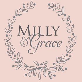 The Milly & Grace Girls