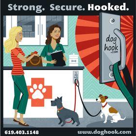 Doghook.com