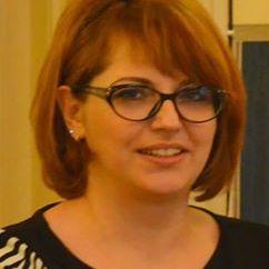 Timea Vargová