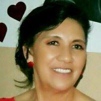 Rosa Delia Galindo