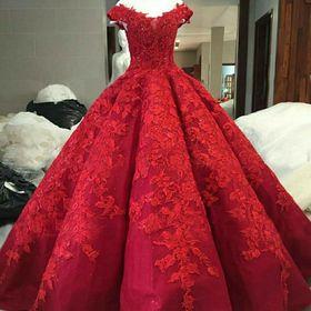 Xp Bridal Wedding Dress Wholesaler Xpbridal On Pinterest