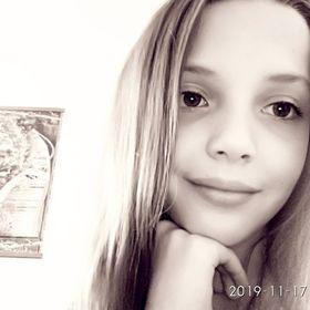 Barbora Kyselova