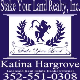 Stake Your Land Realty, Inc.
