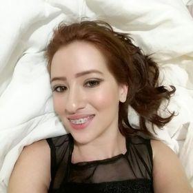 Anna Rodrigues