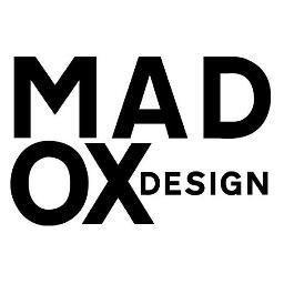 Madox design