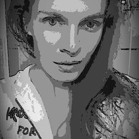 Klaudia Zvirinská