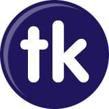 TulsaKids Magazine