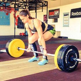 Mimi Fitness