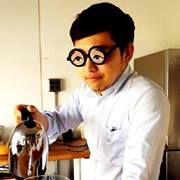 Daisuke Takado
