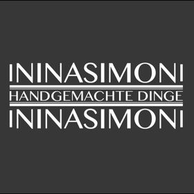NINASIMON