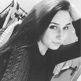 Balčiūnų Emilija