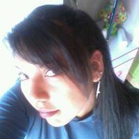 Yoselin Fernandez