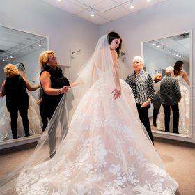 Bridal and Formal
