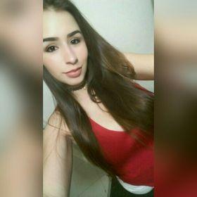 Maria Luisa Quintero