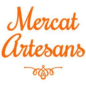 Mercat Artesans