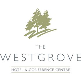 Westgrove Hotel and Conference Centre