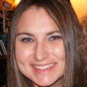 Rebecca Hopkins Williams
