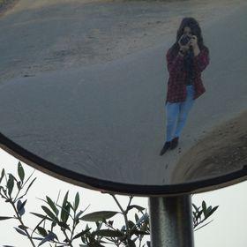 Ana's photos