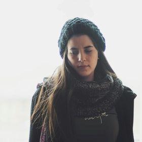 Karla Amelburu Hernández