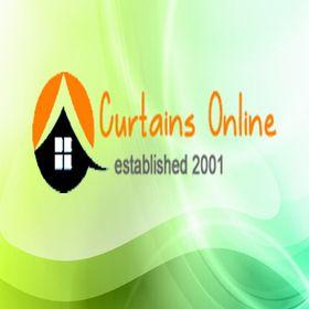 Curtains Online
