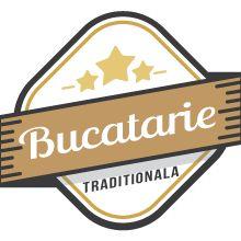 Bucatarie Traditionala