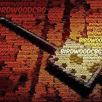 Birdwood Guitars