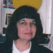 Amparo Garcia