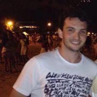 Guilherme Cabral