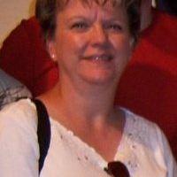 Debbie Cantrell