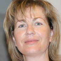 Marietta Jahn