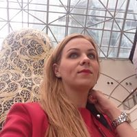 Yulia Bien
