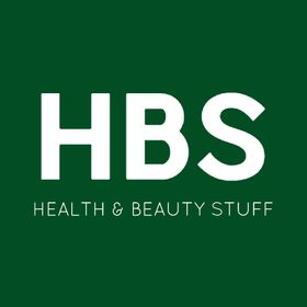 Health and Beauty Stuff