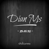 Dian Metasari