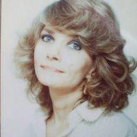 Shirley Avelis