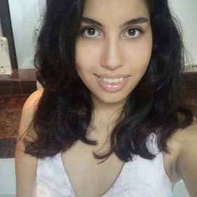 Isabelle Nascimento