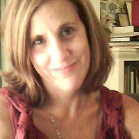 Donna Seger