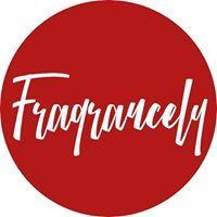 Fragrancely
