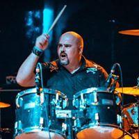 Paul Cook Jr