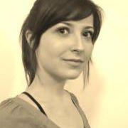 Bettina Zeller