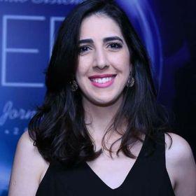 Lorena Nobre Dourado