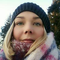 Marta Lvp