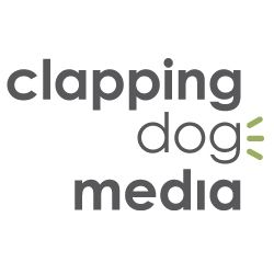 Clapping Dog Media