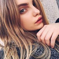 Natalia Koroleva