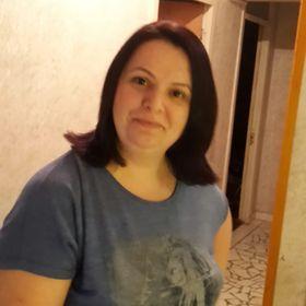 Simona Stoian