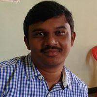Naresh Adepu