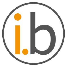i.b Innovations Beirat