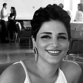 Edith Aoun