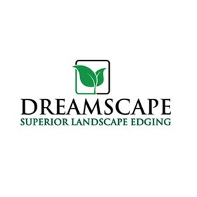 Dreamscape: Yard Product